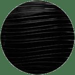 665 HG سیاه موجدار