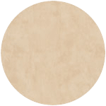 terra-latte-high-panel