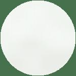 383-mat-kasmir-beyaz