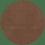696-HG-RubikKahve