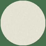 699-metalik-beyaz