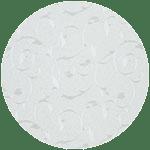 beyaz-sarmasik-high-panel