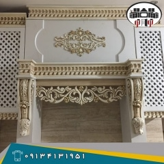 کابینت ممبران اصفهان